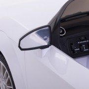 Seitenspiegel Kinderauto