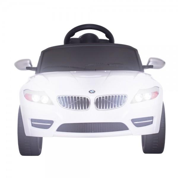Kinderfahrzeug elektrisch BMW Z4