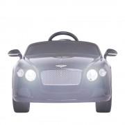 Kinderauto Bentley von vorn