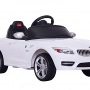 Kinderauto BMW Z4