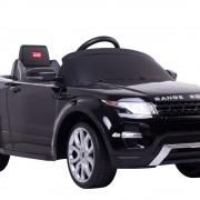 Kinder Fahrzeug Range Rover