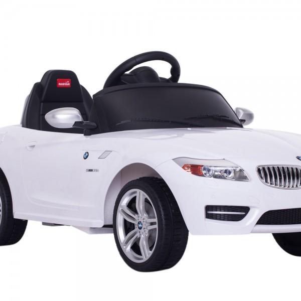 Kinderauto BMW Z4