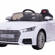 Audi TTS Kinder Auto