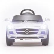 Kinder Auto Mercedes AMG SLS