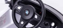 Lenkrad BMW Kinder Auto