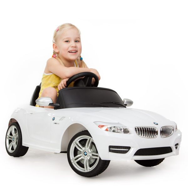 Kinderauto BMW