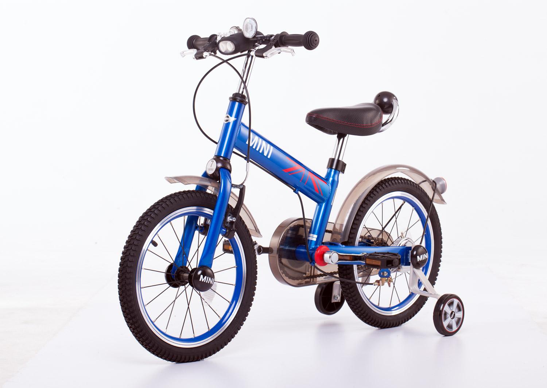 Kinderauto | Kinder Auto Kinderfahzeug günstig kaufen