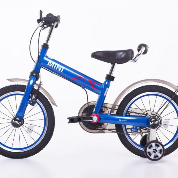 Fahrradrahmen