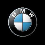 bmw Kinderauto