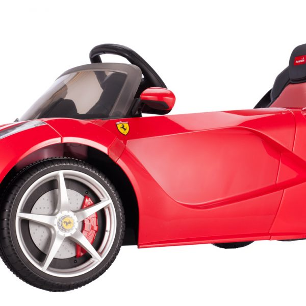 Kinderauto LaFerrari