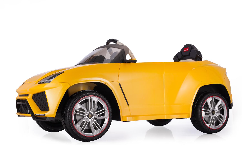 kinderauto kinder auto kinderfahzeug g nstig kaufen. Black Bedroom Furniture Sets. Home Design Ideas