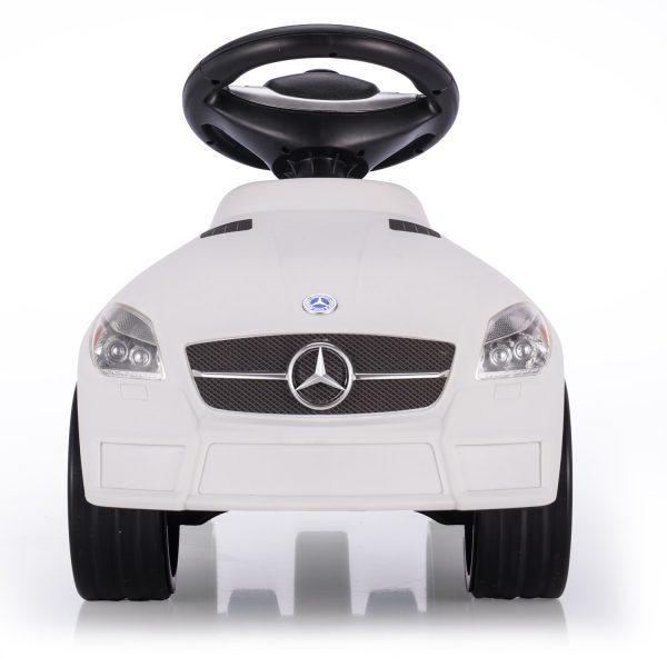 Rutschauto Mercedes SLK