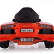 Kinderauto Lamborghini