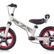 MINI Cooper Laufrad 12zoll