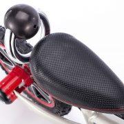 MINI Cooper Laufrad bequemer Sitz