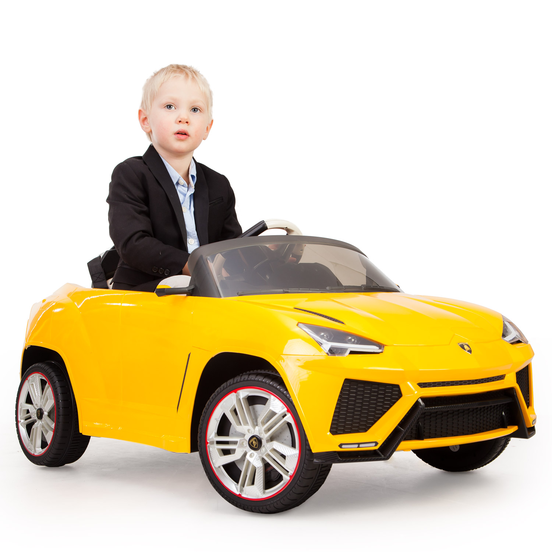 Kinderauto Kinder Auto Kinderfahzeug G 252 Nstig Kaufen