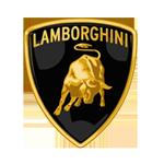 elektrische Kinderautos Lamborghini